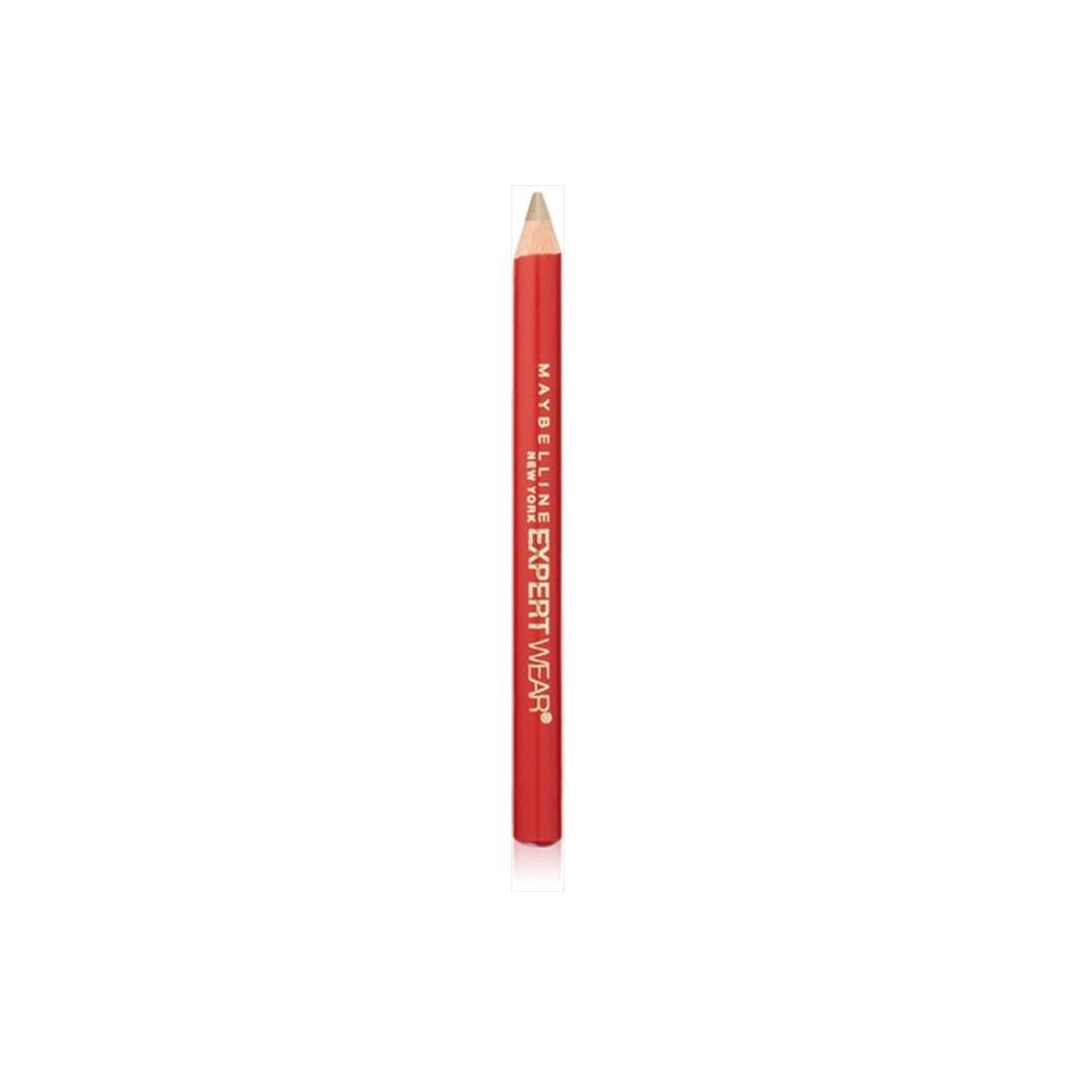 2086d1fa5a0 Maybelline Expert Wear Twin Brow and Eye Pencils, 107 Blonde Pack Of 2 on  OnBuy