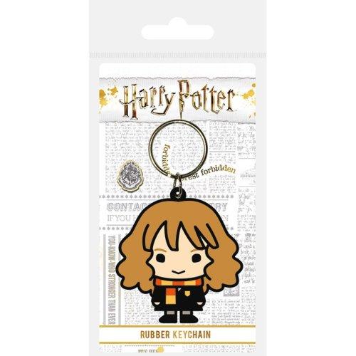 Harry Potter - Hermione Granger Chibi Key Chain