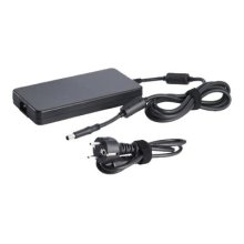 DELL 450-ABIT Indoor 240W Black power adapter/inverter