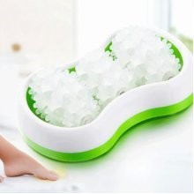 Body Acupressure Therapy Roller Massage