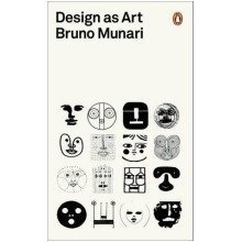 Design As Art