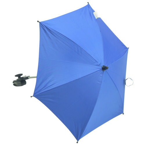 Baby Parasol compatible with Chicco Simplicity Blue