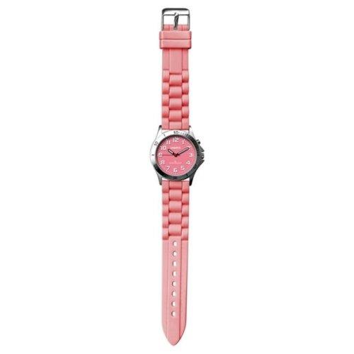 Dakota 53832 Color El Sport Watch, Pink