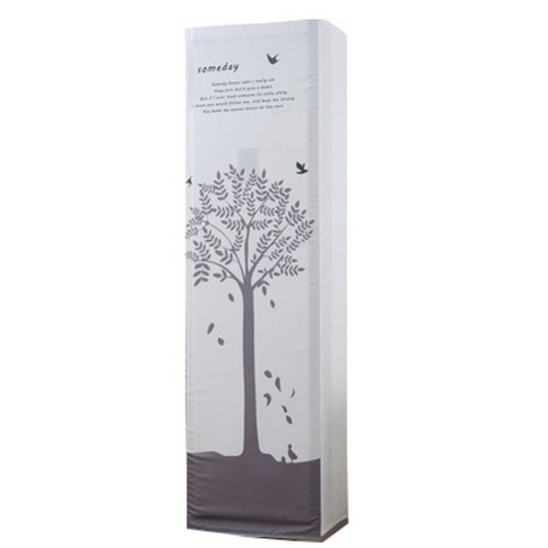 Cleaning Dust Cloths Anti Dust Cloth Air Conditioner Cover Family Tree