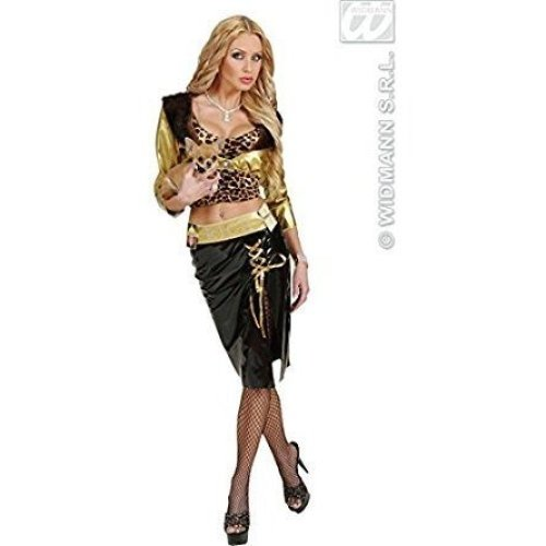 Billionaire Costume Medium For 90s Music Fancy Dress - m ladies billionaire costume paris hilton playgirl fancy dress outfi  sc 1 st  OnBuy & Billionaire Costume Medium For 90s Music Fancy Dress - m ladies ...
