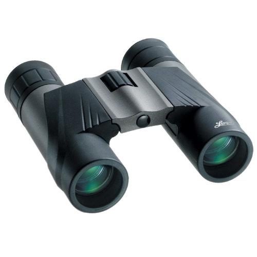 Luger Binoculars - LD 8x22 Compact Roof Prism 116-822-39