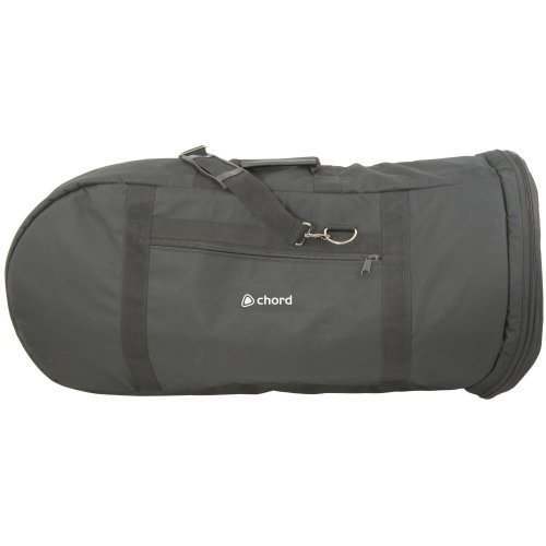 E Flat Tuba Transit Bag