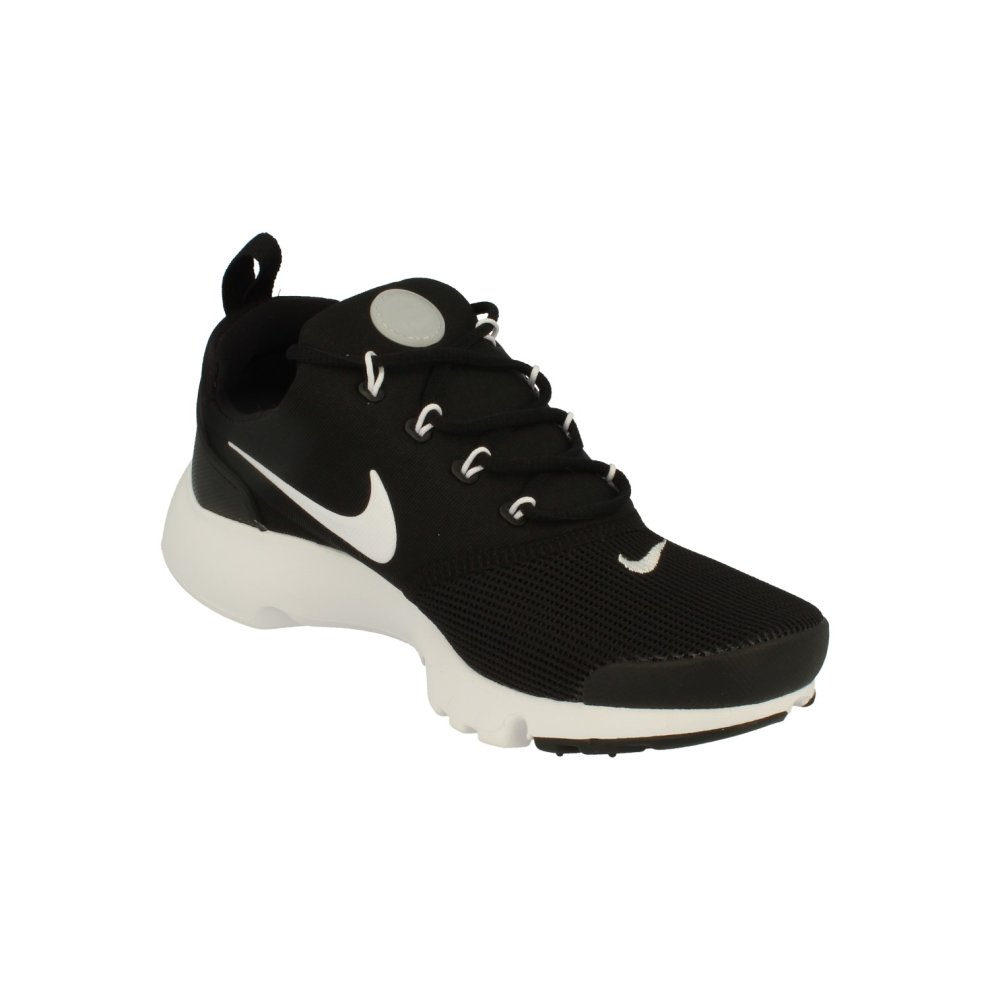 bad6d5e55587 ... Nike Presto Fly GS Running Trainers 913966 Sneakers Shoes - 3 ...