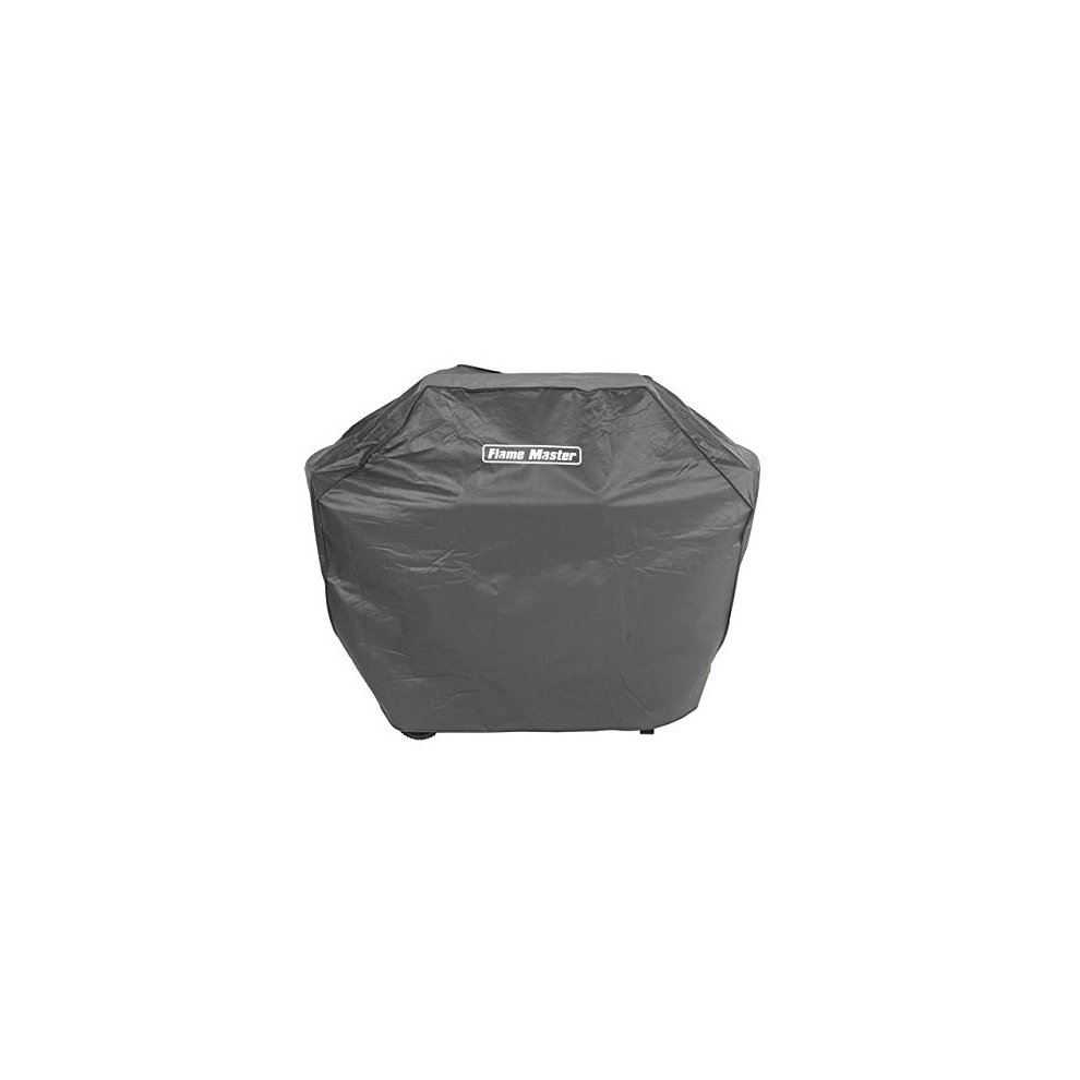Flame Master Bbq.Flame Master 3 Burner Bbq Cover Barbecue Gas Charcoal Waterproof On