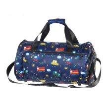 Outdoor Sport Bag Shoes Portable Travel Bag Training Bag Yoga Bag Accessory-A04