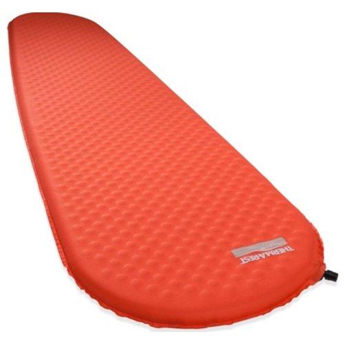 Thermarest ProLite Plus Self Inflating Camping Mat (Regular)