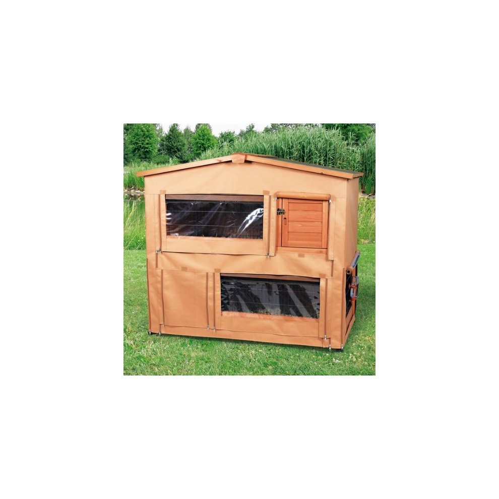 outdoor sale canada hutch with rabbit flooring of trixie plans run home idea hutches elegant for fresh rabbits multiple