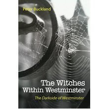 The Witches Within Westminster