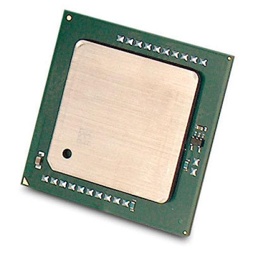 Hewlett Packard Enterprise Intel Xeon Silver 4110 2.1GHz 11MB L3 processor