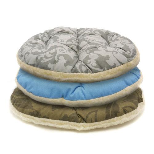 Ferplast Relax 55/4 Dog Cushion Blue