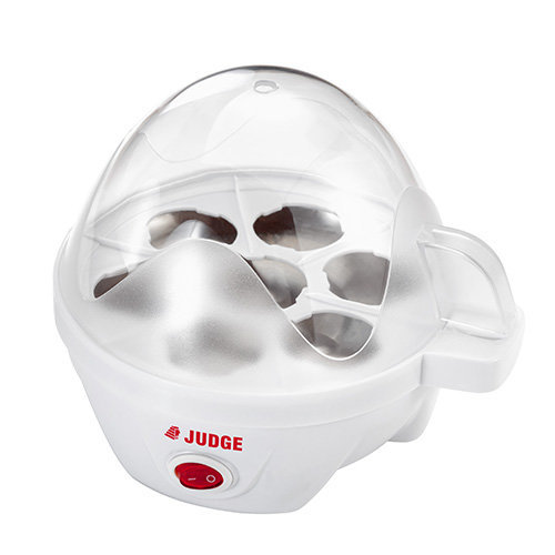 Judge Electric 7 Hole Egg Cooker