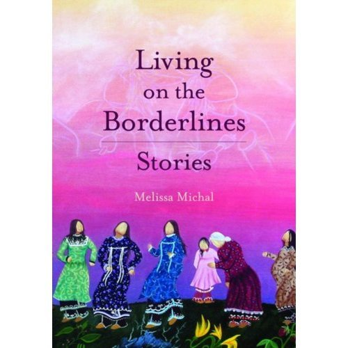 Living On The Borderlands