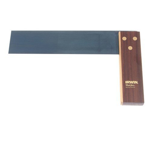 Irwin Marples TM2200/6 Try Square 150mm (6in)