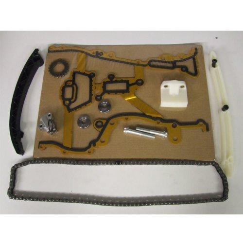 Vauxhall Astra Mk5 1.4 16v Petrol 2004-2010 Timing Chain Kit