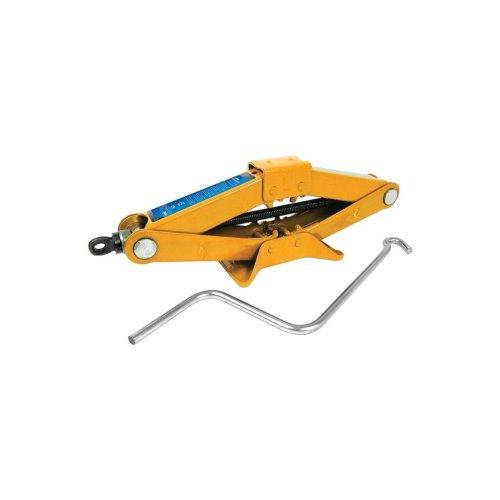 Scissor Jack - 1 Tonne