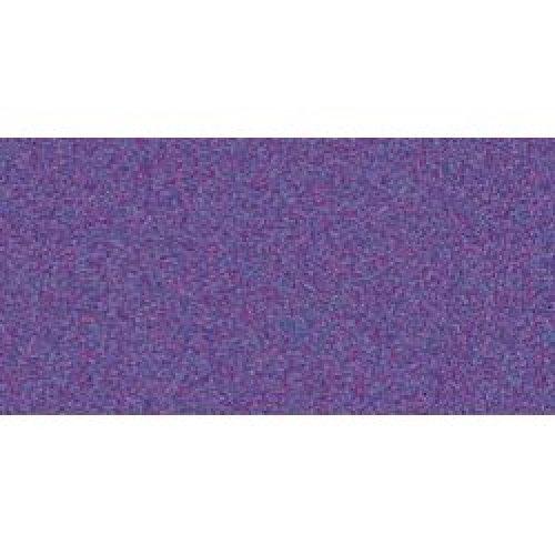 Jacquard Lumiere Metallic Acrylic Paint 2.25oz-Pearlescent Violet