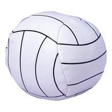 Mini Volleyballs 12 Pieces
