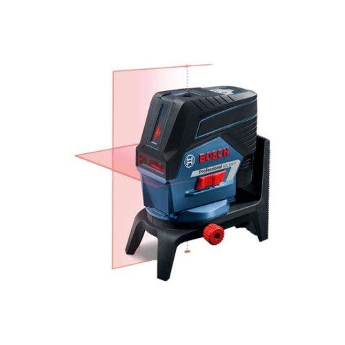 Bosch GCL2-50 + LR6 Receiver - Professional Combi Laser