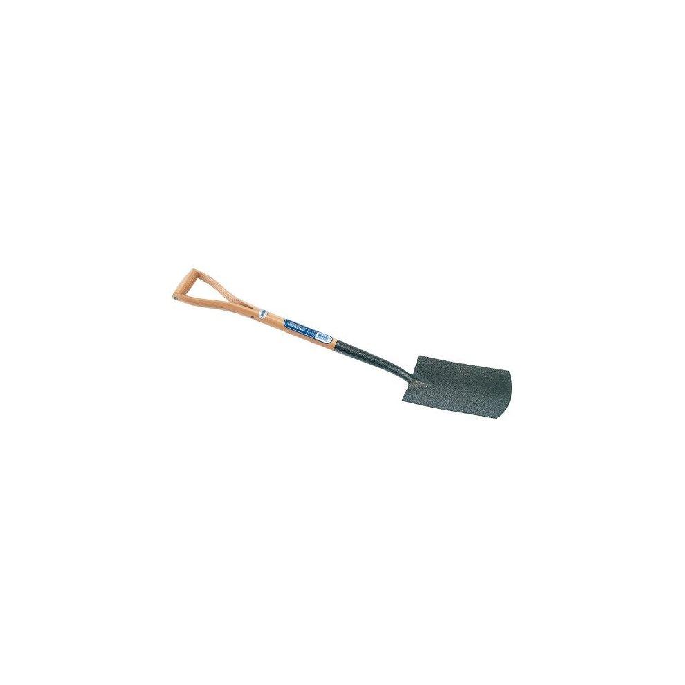 Roughneck ROU68010 Mini Shovel Round Point