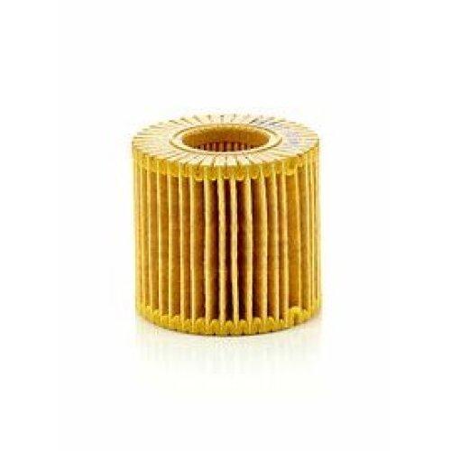 Mann Filter HU6006Z Oil Filter