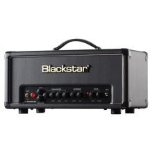Blackstar HT Studio 20H 20W Valve Amplifier Head