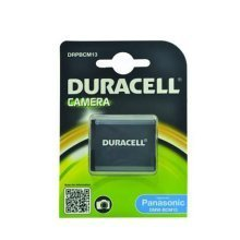 Duracell DRPBCM13 rechargeable battery