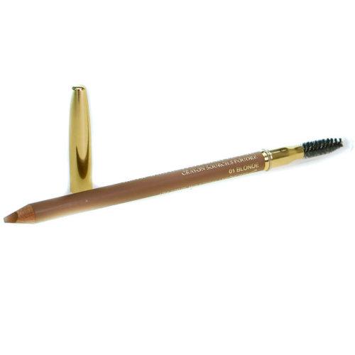 Lancome Eyebrow Shaping Pencil