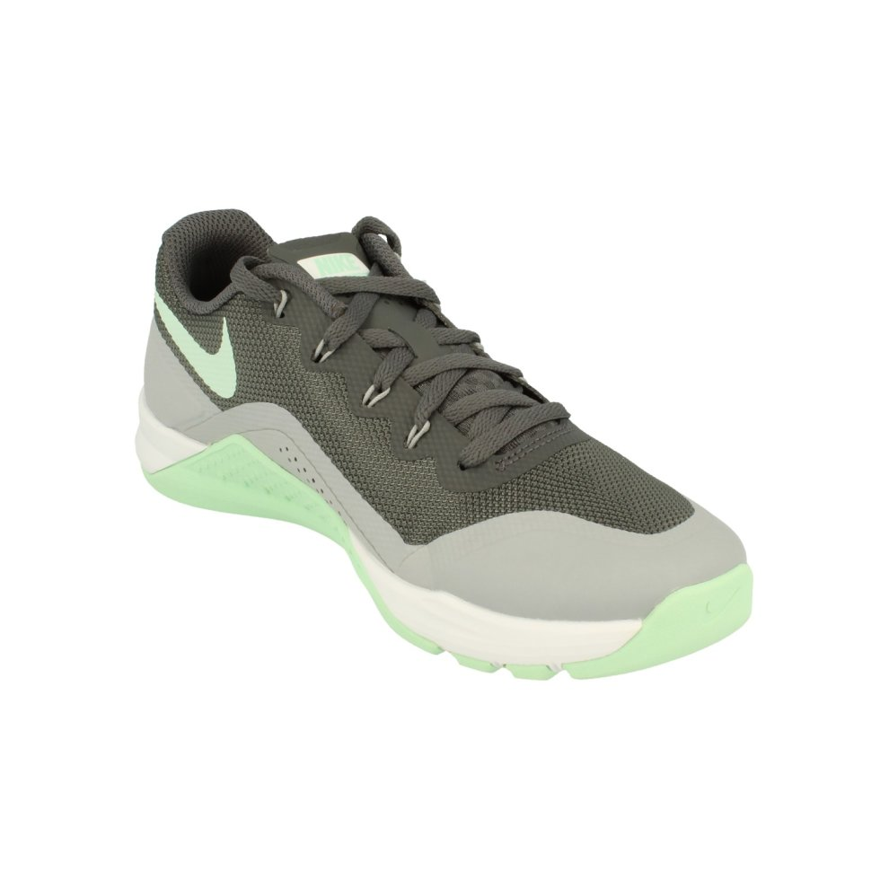 1240e4e6c6468 ... Nike Womens Metcon Repper Dsx Running Trainers 902173 Sneakers Shoes -  3 ...