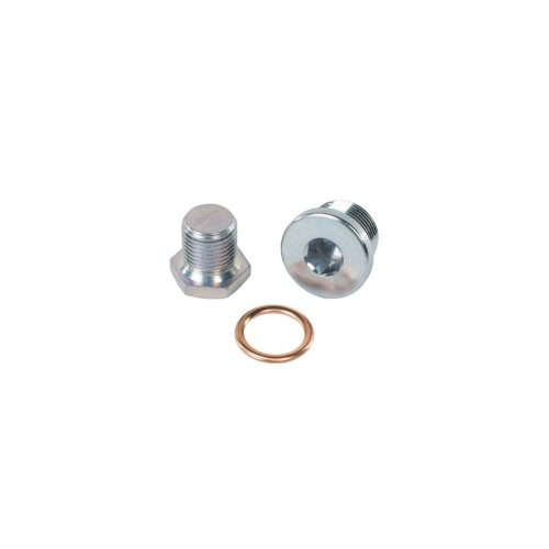 Sump Plug & Washer - Mini - M14