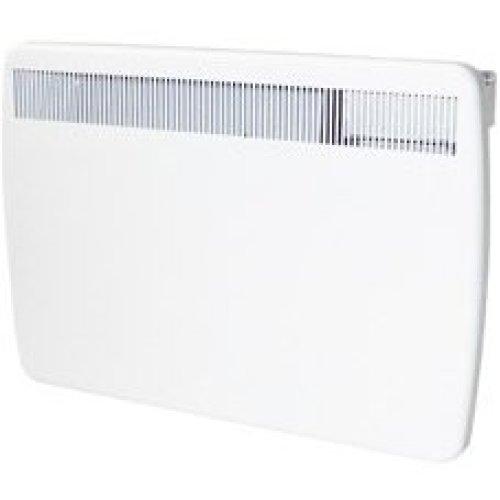 Creda TPRIII075E 750W Panel Heater 620mm