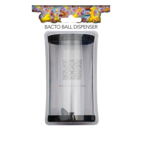 Colombo Marine Bacto Balls Dispenser