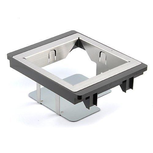Datalogic 11-0178 mounting kit
