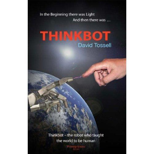 Thinkbot