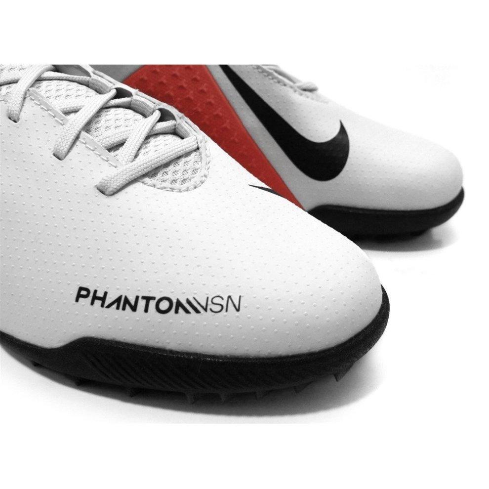 bbe60a1c40bc ... Nike Phantom Vision Academy TF JR - 2 ...