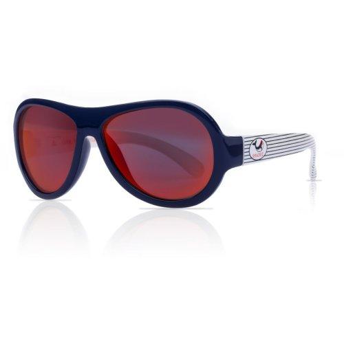Shadez sunglasses Whale Navy