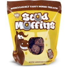 Likits Stud Muffins x 45 Pack