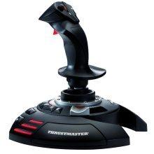 Thrustmaster T-Flight Stick X PC/PS3 - Gaming Joystick