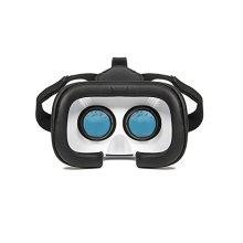 Novelty Virtual Reality Glasses Headset - Immerse Plus 3d Vr Thumbs Up 360 -  immerse plus headset virtual reality 3d vr glasses thumbs up 360
