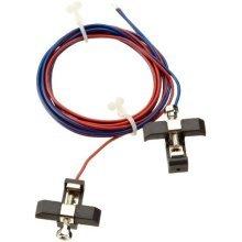 Track Power terminal w/wire - Accessory - LGB L50160