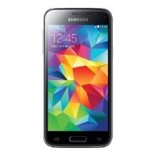 Samsung Galaxy S5 16GB White | Unlocked