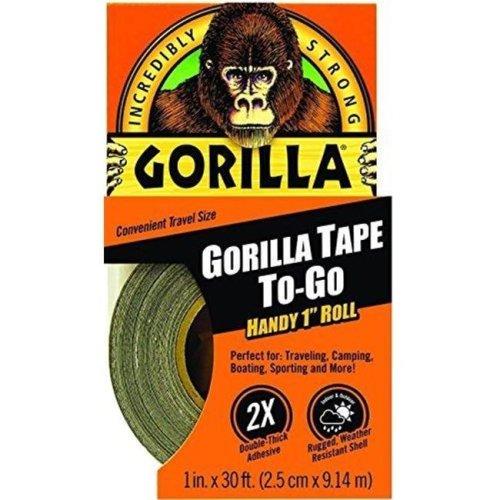 Gorilla Glue Company 6100109 Tape To-Go
