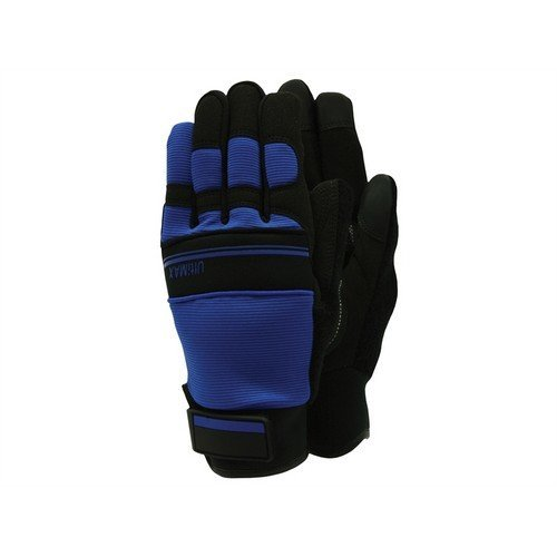 Town & Country TGL435L Ultimax Mens Gloves - Large