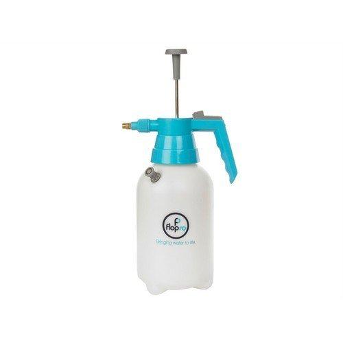 Flopro 70300370 Hand Pressure Sprayer 1.5L