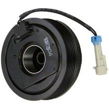 Delphi 0165005/0 Air Conditioning Compressor