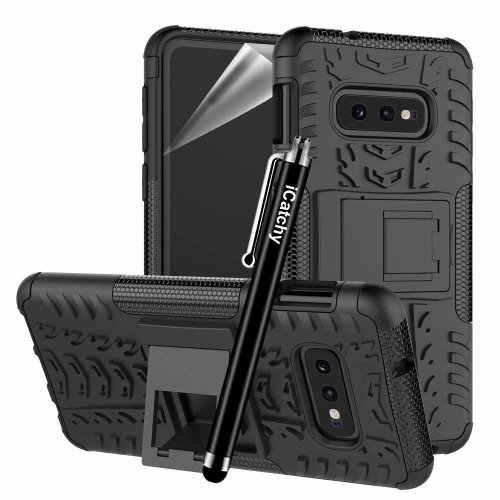 For Samsung Galaxy S10e Shockproof Case Cover